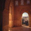 Alhambra-isak-gundrosen-dVCivGs0bj0-unsplash
