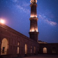 masjid-nouman-younas-741487-unsplash